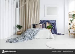 Patterned Blankets Best Grey And Patterned Blankets Stock Photo © Photographeeeu 48