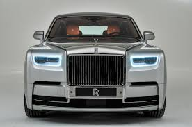 2018 rolls royce ghost. fine ghost it is the phantom that comes first for new era of rolls with company  boss torsten mllertvs calling fourdoor saloon u201cthe pinnacleu201d  on 2018 rolls royce ghost