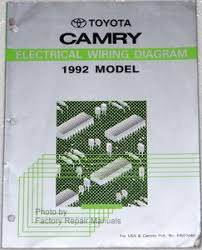 1992 toyota camry wiring diagram 1992 image wiring 1992 toyota camry wiring diagram manual original 1992 auto on 1992 toyota camry wiring diagram