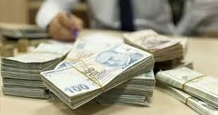 İlk emekli maaşı kaç günlük ödenir? 2021 Emekli maaşı ne zaman verilir?