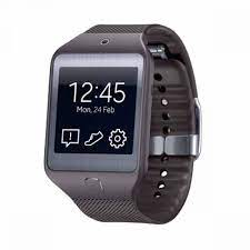 Samsung gear 2 neo buy now from mygsm ...