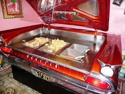 American Diner Kitchen Accessories Nb Parisien Star October 2011