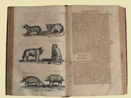 rare old antiquarian books zoology biology virtual antique rare art book map fair virtual rare book fair