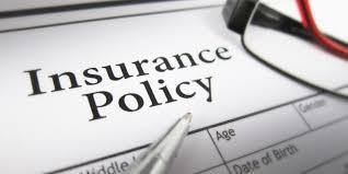 beware of ontario insurance benefit cuts 2nd chance auto insurance