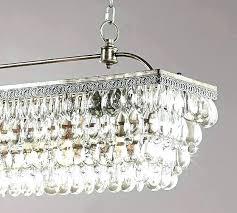 rectangle crystal chandelier crystal chandelier rectangular chandeliers crystal crystal drop rectangular chandelier rectangle crystal chandelier crystal