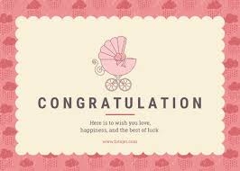 baby congratulations cards baby congratulations cards create free printable baby greeting