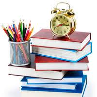 Помощь в написании курсовых и дипломных работ на заказ Минск Дипломная работа Отчет по практике Курсовая работа