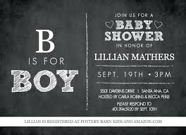 Different Baby Shower Games Ideas By Shower Activities Ideas Shower ...