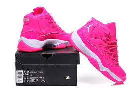 jordans shoes for girls high tops. ladies pink low top jordans shoes for girls high tops w