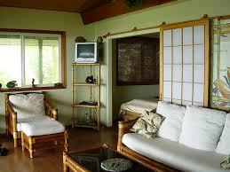 Living Room Decor For Small Spaces Japanese Modern Interior Design Small Space 2017 Of Modern House