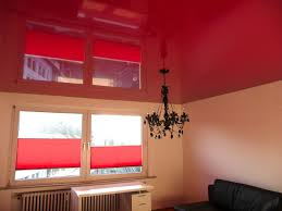 Bordeaux rot schlafzimmer ~ Übersicht Traum Schlafzimmer