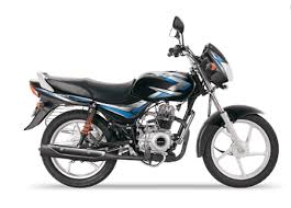 Check out full specifications, feature review, user review, comparisons, mileage, top speed, images, videos, available different colors and angles, pros and cons with 2017 bajaj ct 100 es, platina es spoke silently launched. Bajaj Ct 100 Growth In Cost 33 786 Auto Freak