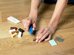 Delightful Quick Step Wax Scratch Repair Kit For Laminate Floors Home Design Ideas