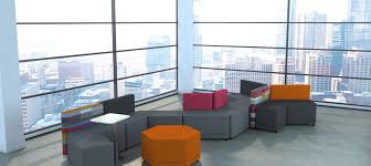 office furniture concepts. Office Furniture Concepts D