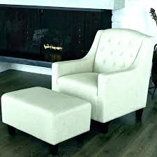 striking sofa cover chair ikea rp jennylund chair cover uk
