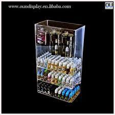 E Liquid Vending Machine Extraordinary Plastic Eliquid Bottle Liquid E Cigarette Display Rack Buy