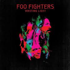 Foo Fighters Walk Wasting Light Lyrics Foo Fighters Wasting Light Lyrics And Tracklist Genius