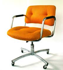 mid century office chair. home design : vintage office desk chair mid century rhapsodyattic on etsy within 79 outstanding