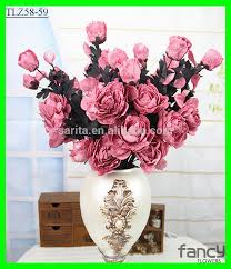 cheap paper flowers cheap paper flowers suppliers and cheap paper flowers cheap paper flowers suppliers and manufacturers at com