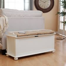 Step Stool For Bedroom Bathroom Benches With Storage 45 Furniture Design On Bathroom Step
