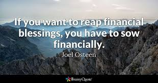 Joel Osteen Quotes Fascinating Joel Osteen Quotes BrainyQuote