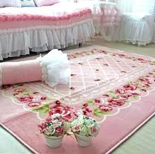 sports shabby chic rugs bby area by round throw pink rug shabby chic rugs