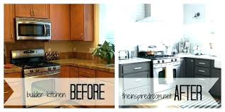 kitchen cabinet spray paint spray paint kitchen cabinets how much does it cost to paint kitchen kitchen cabinet spray paint