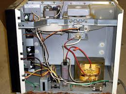 wiring diagram of microwave oven microwave oven circuit diagram Sharp Microwave Oven Circuit Diagram resistance soldering transformer the smell of molten projects wiring diagram of microwave oven resistance soldering transformer sharp microwave oven schematic diagram