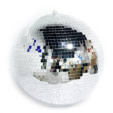 Disco Ball Light Tesco 30cm Silver Table Mirror Disco Ball Buy Silver Mirror Disco Ball 30cm Mirror Disco Ball Table Disco Ball Product On Alibaba Com