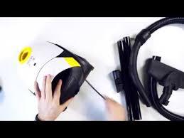 <b>Пылесос ECON ECO-1401VB</b> - YouTube