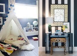 Small Picture Home Decor Trends 2016 Home Design Ideas