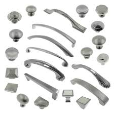 knobs and handles for furniture. Modren Knobs Brushed Satin Nickel Knobs Pulls Kitchen Cabinet Handles Hardware Within  Keyword  To And For Furniture