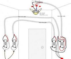 6 practical how to replace a 3 way light switch ideas quake relief how to replace a 3 way fan light switch ceiling 3 switch wiring