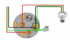 wiring diagram light switch wiring image deta light switch wiring diagram wiring diagram on wiring diagram light switch