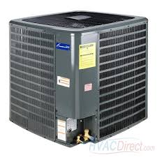 goodman condenser. goodman 3 ton 14 seer air conditioner condenser 1
