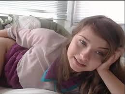 Live teen age web cams nude