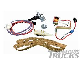 700r4 lockup wiring solidfonts how do you test the tcc solenoid on 4l60e wiring harness