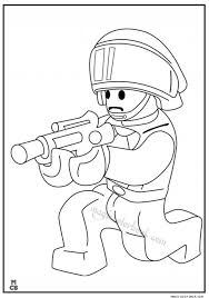 Lego Stormtrooper Coloring Pages At Getdrawingscom Free For