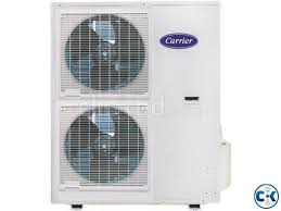 carrier split air conditioner. carrier 42jg060 ceiling 5 ton split air conditioner | clickbd large image 1