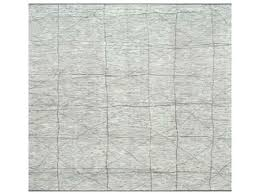 white and gray area rugs yssey 7 x 9 slate and grey area rug from gray and white area rug for nursery gray white area rugs