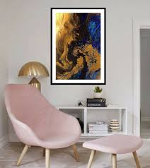 Paintings Living Room Abstract Painting For Living Room Best Living Room 2017