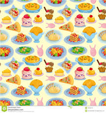 cute animated food wallpaper. Delighful Food 1300x1390 Cute Cartoon Food Backgrounds Italian Food Seamless HTML  Code  Download 1280x1024  And Animated Wallpaper E