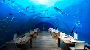 hydropolis underwater resort hotel. Perfect Hydropolis Underwaterhoteldining With Hydropolis Underwater Resort Hotel I