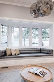 Interior Design Geelong Geelong Interior Design Styling Portfolio Premium