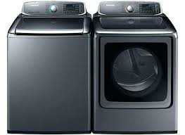best rated top load washer 2017. Exellent Rated Front Load Laundry Top Rated Washers 2016 Best  Beautiful Washer   To Best Rated Top Load Washer 2017 S