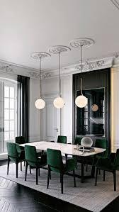 Dining Room : Italian Modern Furniture Dining Room Furniture ...