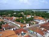 image de Penalva Maranhão n-1