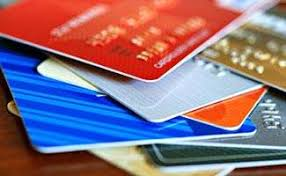 How to Pick the Right Credit Card