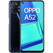 <b>oppo a52</b> - Prices and Online Deals - Sept 2020   Shopee Philippines