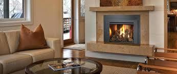 wood burning fireplace glass doors fireplace glass doors wood burning fireplace inserts glass doors